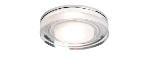 Glass Downlights