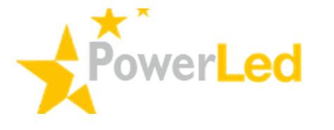 PowerLED