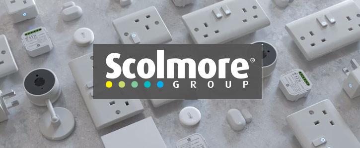 Click Scolmore