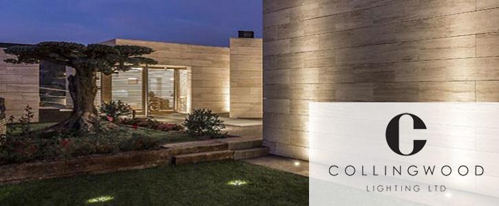 Collingwood Ground Lights
