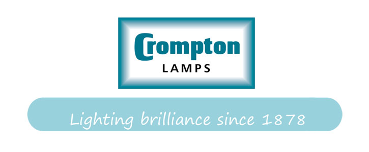 Crompton Lamps