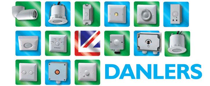Danlers