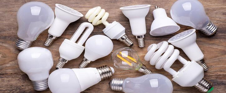 Other Lamps & Bulbs
