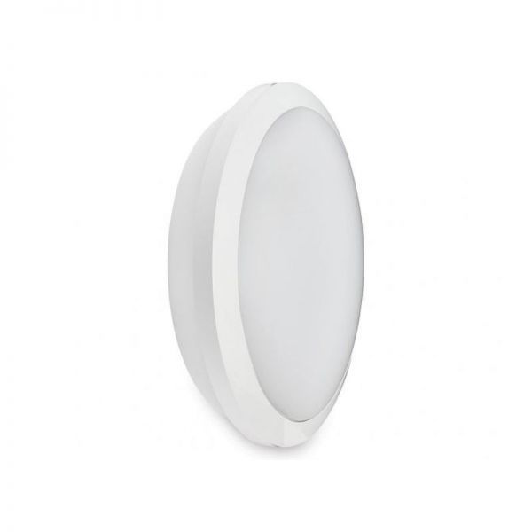 Collingwood Lighting WL9212ECS LED Bulkhead