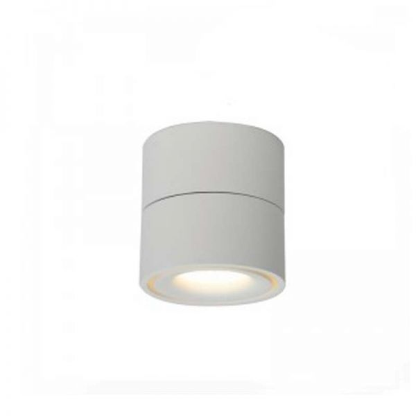 Ansell Uni LED 9W LED Surface Ceiling / Wall Light