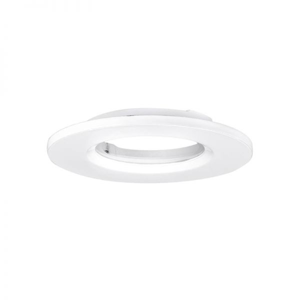 https://www.downlightsdirect.co.uk/media/catalog/product/a/u/aubz600mw.jpg