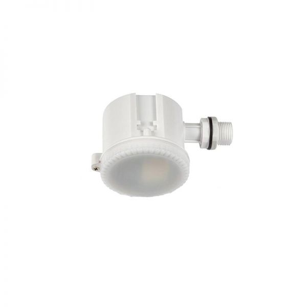 Collingwood Microwave & Daylight Sensor for Lentus Low Bays
