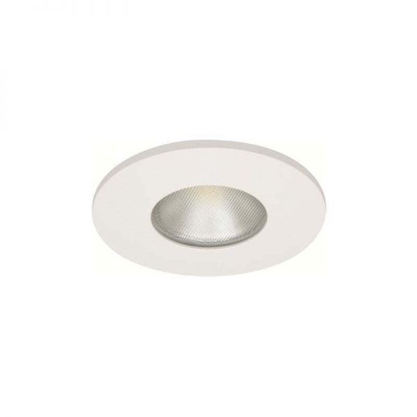 https://media.downlights.co.uk/catalog/product/m/a/malmbergs-md-315.jpg
