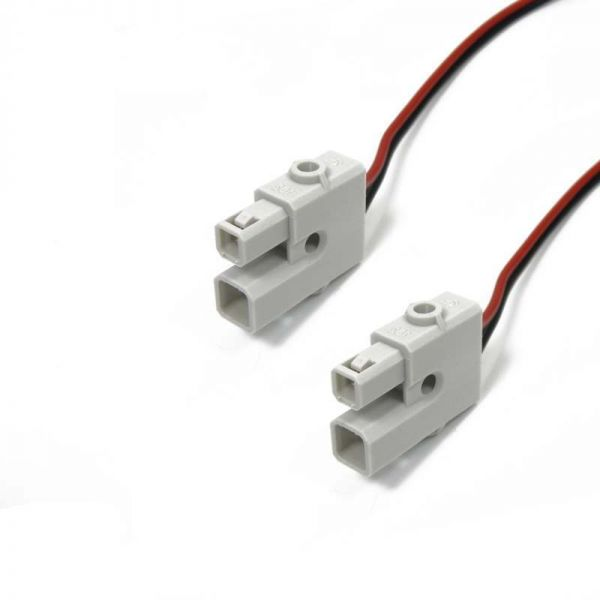 Extension Cable 1.2M 162 Series