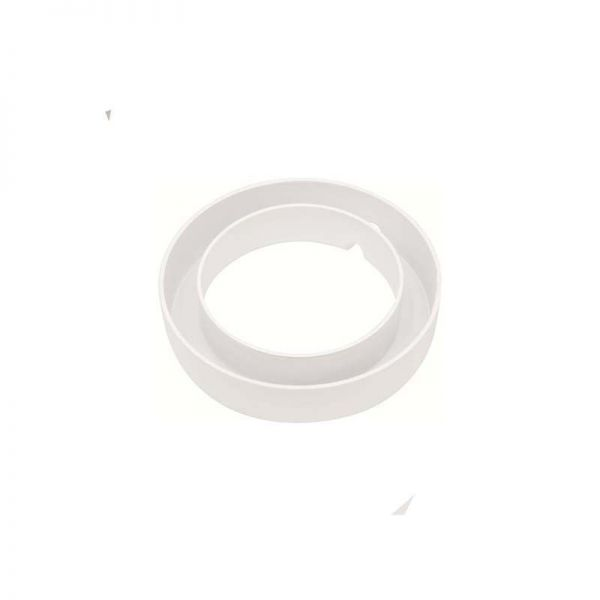 https://media.downlights.co.uk/catalog/product/m/a/malmbergs-surface-rings.jpg