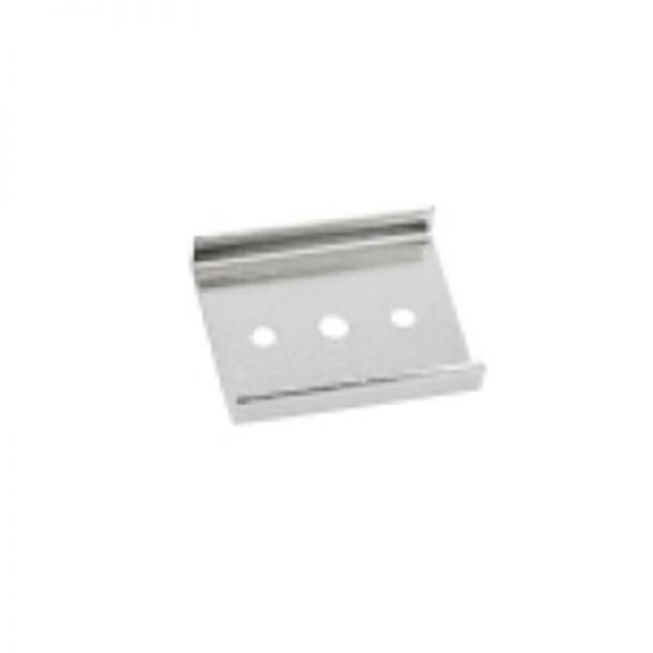 Clip For 35mm Rail Stainless Steel