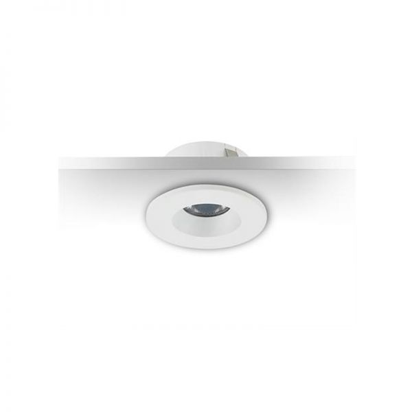 https://media.downlights.co.uk/catalog/product/m/a/malmbergs-md-31-recessed-wh_1.jpg