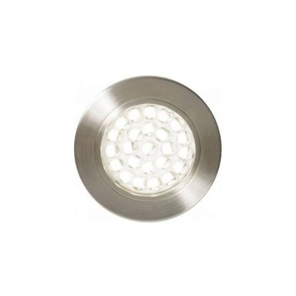 https://www.downlightsdirect.co.uk/media/catalog/product/p/o/pozza-recessed.jpg