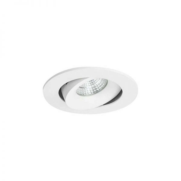 Malmbergs Compact LED Downlights (MD-70)