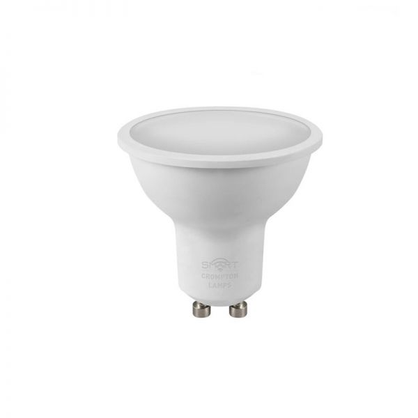 https://media.downlights.co.uk/catalog/product/1/2/12387x.jpg