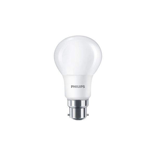 Philips A60 Dimmable LED Bulb 13.5W B22