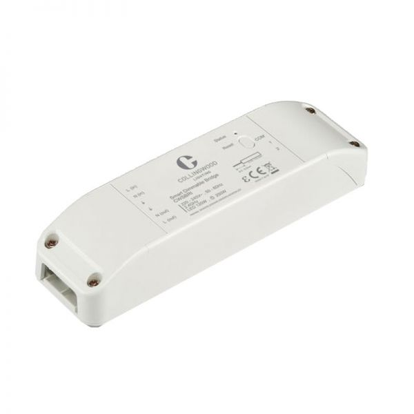 https://res.cloudinary.com/expert-electrical-supplies-ltd/image/upload/v1615290491/collingwood-smart-bridge-dimmable_dgpq0t.jpg