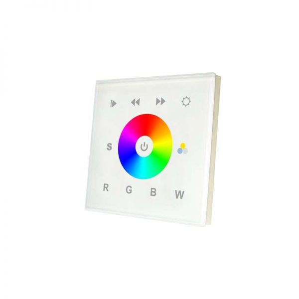 LED Wall Controllers