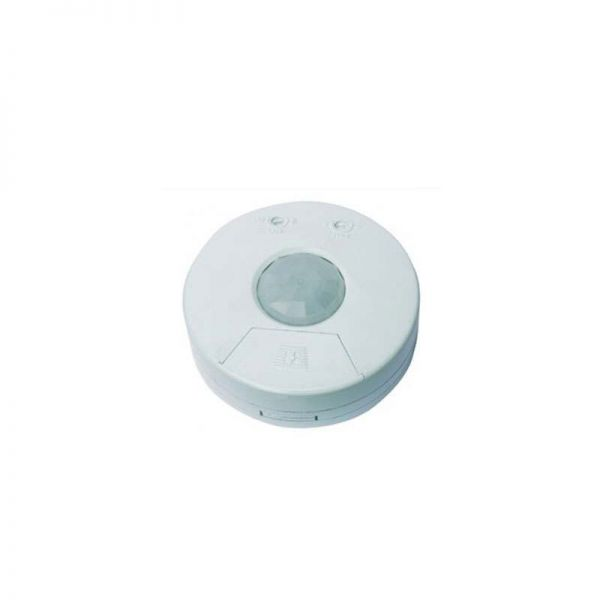 Surface Mounted Occupancy Detector