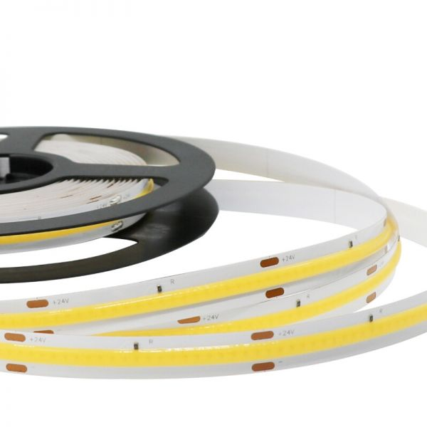 https://media.downlights.co.uk/catalog/product/c/o/cob-led-tape-not-lit_1.jpg