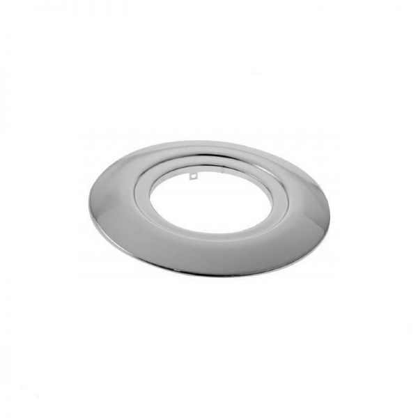 Hole Converter Plate For Click Inceptor Micro & Inceptor Max