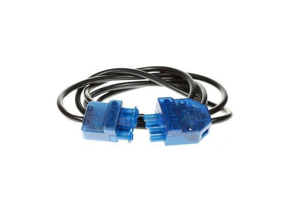 Click 2 Metre Flow Connector Link Cable CT802