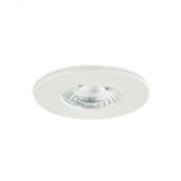 Collingwood GU10 Downlights Fire Rated