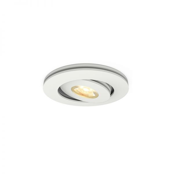 Ansell Iris Miniatura 3W LED Downlight