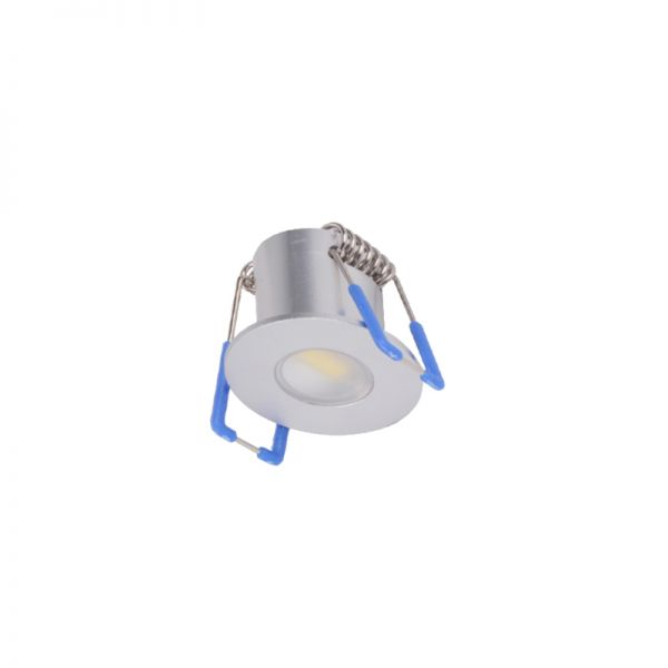 https://media.downlights.co.uk/catalog/product/c/l/click-starlights.jpg.jpg