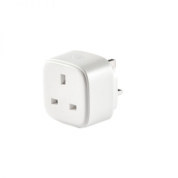 https://res.cloudinary.com/expert-electrical-supplies-ltd/image/upload/v1615290478/collingwood-smart-plug_cw8muf.jpg