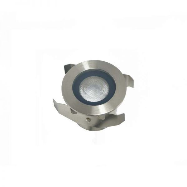 https://media.downlights.co.uk/catalog/product/l/e/led-groundlight-gl116_1_2.jpg