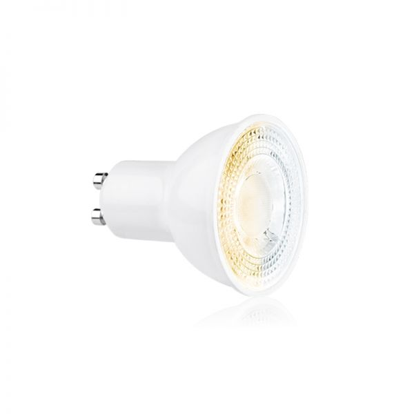 Aurora AOne Smart Tuneable GU10 LED Lamp 5.4W