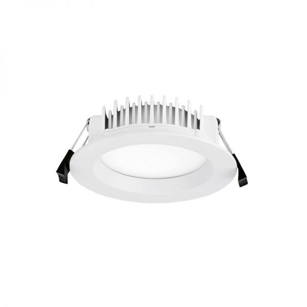 Aurora Lumi-Fit Commercial LED Downlight