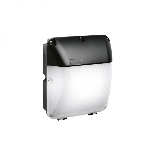 Aurora IP65 Non-Dimmable LED Wall Light