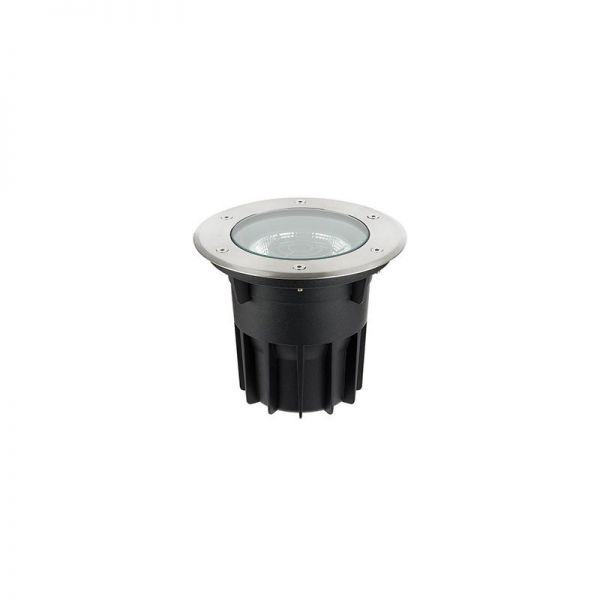 Collingwood Drive Over LED Ground Light 21W 970lms