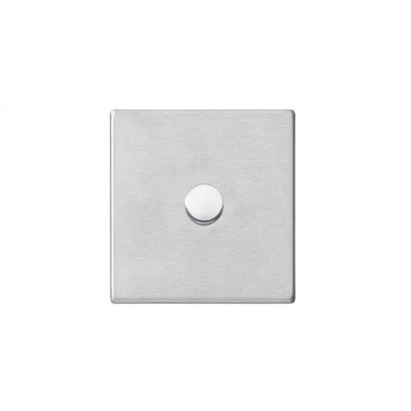 Hamilton Hartland G2 Trailing/Leading Edge 2 Way Dimmers