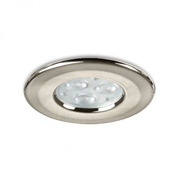 Collingwood H2 Pro 550T 5.2W Fire Rated LED Downlight IP65