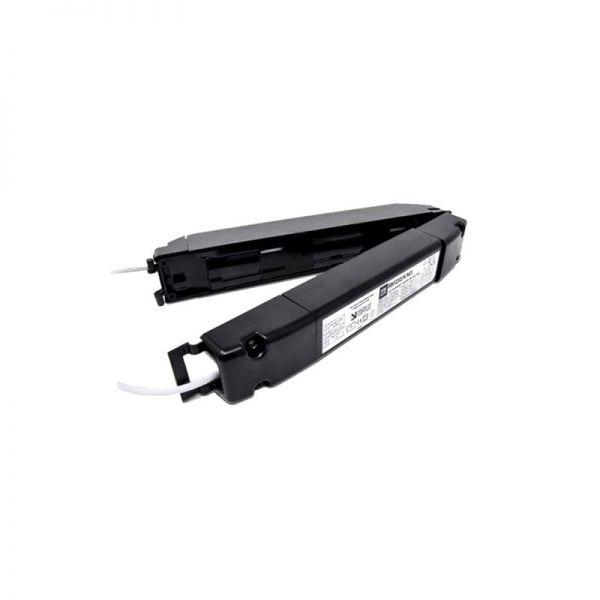 Collingwood 3 Hours LED Maintained Emergency Pack