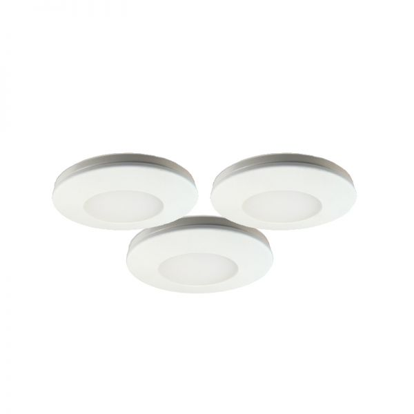https://media.downlights.co.uk/catalog/product/m/a/malmbergs-md-305-satin-downlight-set.jpg