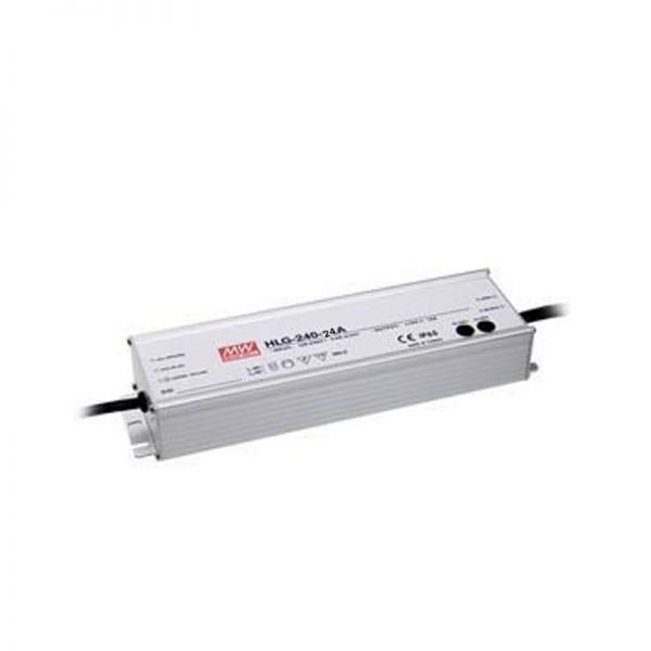 Constant Voltage LED Driver 240W Mean Well