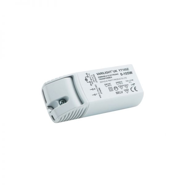 Varilight Dimmable Low Voltage Transformers