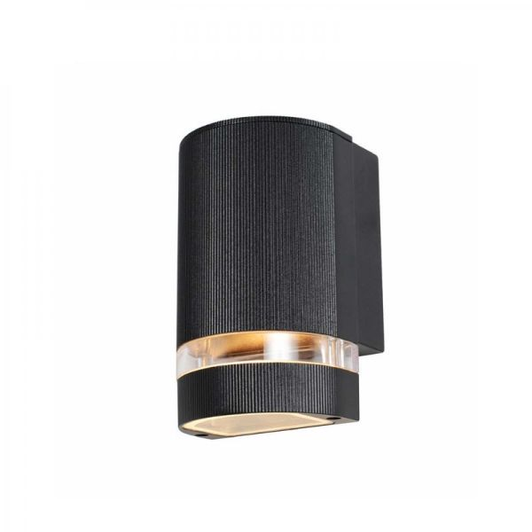 https://media.downlights.co.uk/catalog/product/h/e/helios-wall-light-up-or-down.jpg