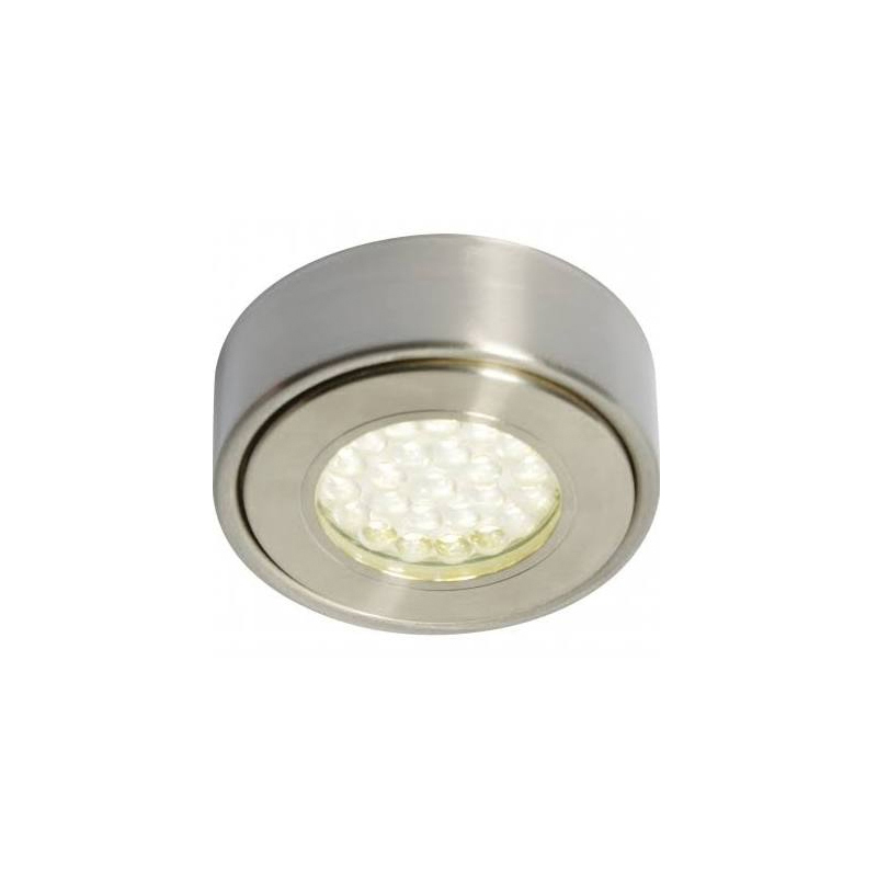 kitchen cabinet led downlights surface mounted cabinet lights 240v downlights direct 19073