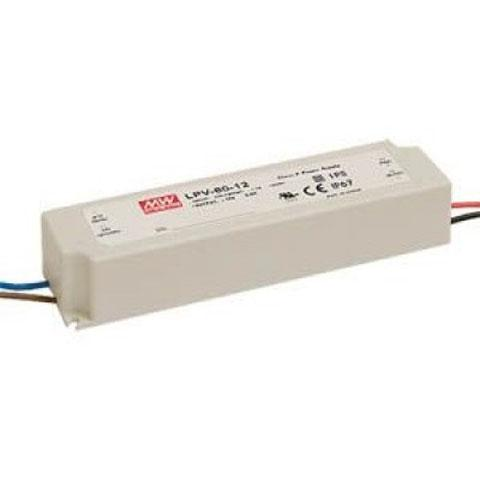 LED Drivers - Constant Voltage or Constant Current?