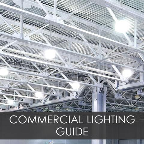 Commercial Lighting Guide