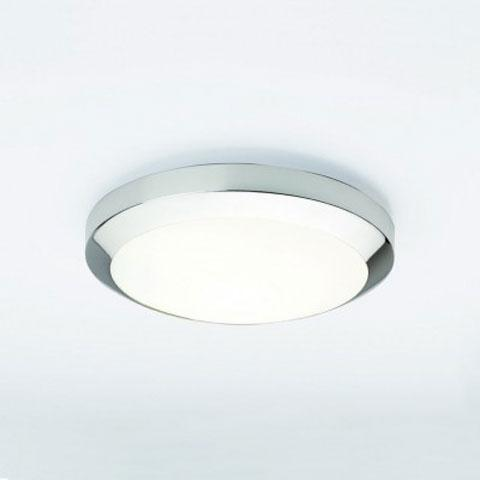 Chic Ceiling Lights from Downlights Direct