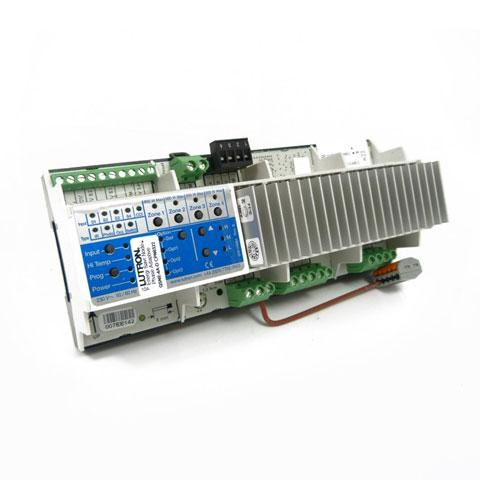 An Introduction to the Lutron Energi Savr Node